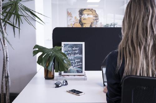 At_Desk_2