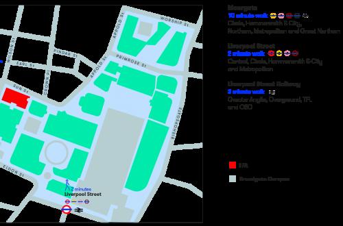 2FA-Map