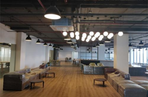 plus=offices-infrastructure